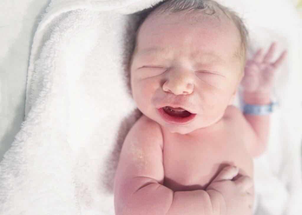 birth-photography (46)