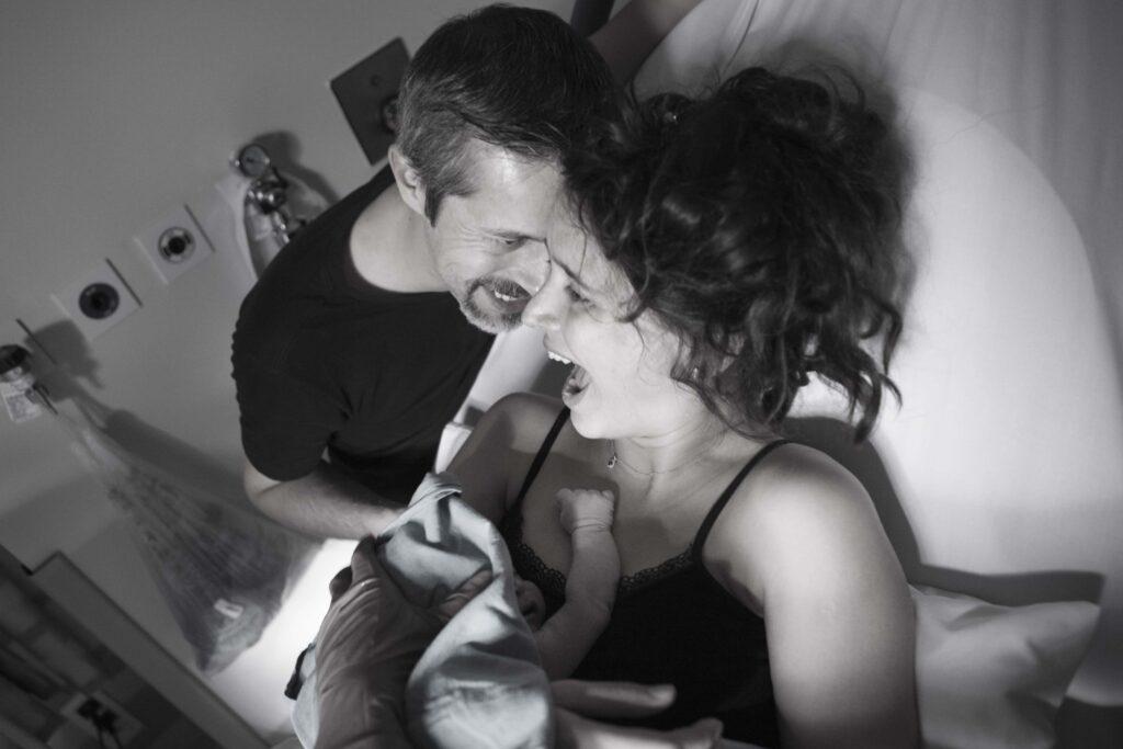 birth-photography (8)
