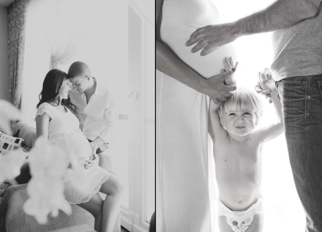 maternity-photography (10)