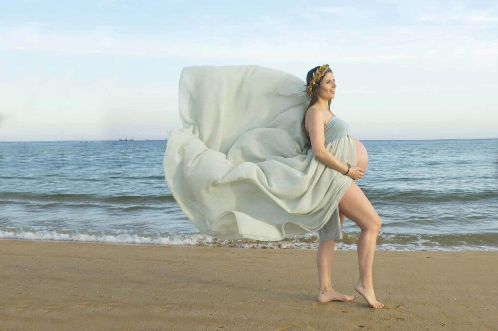 maternity-photography (13)