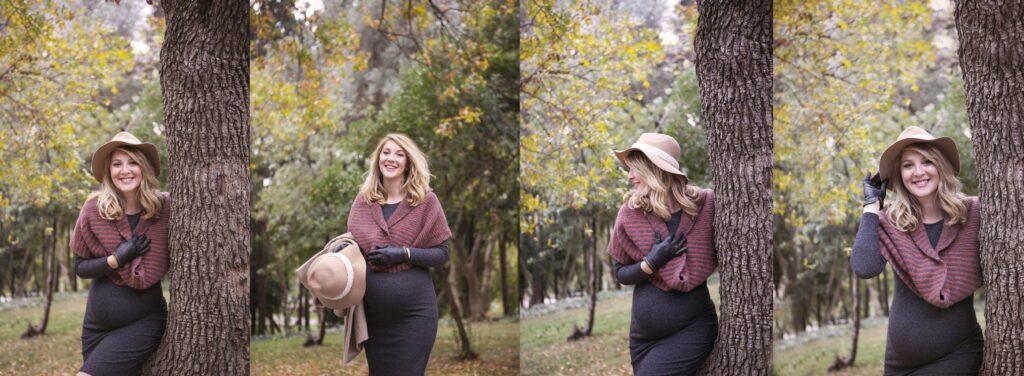 maternity-photography (14)
