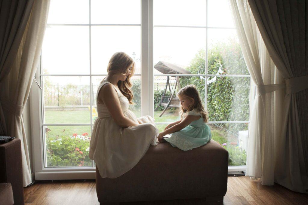 maternity-photography (4)