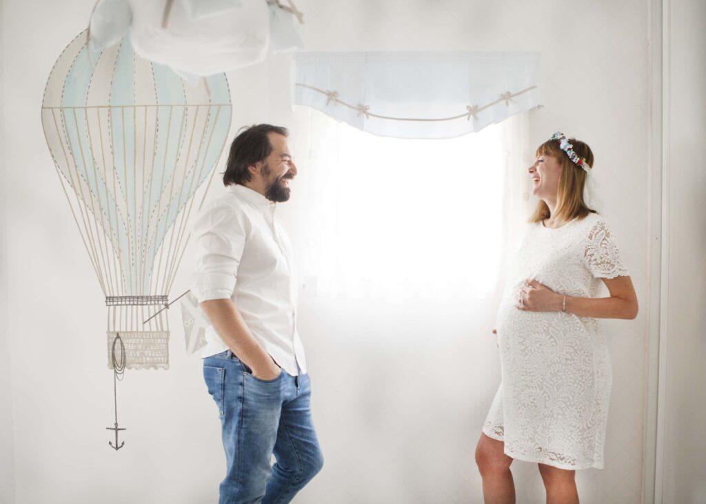 maternity-photography (9)
