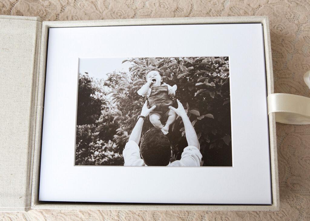 mounted-prints-reveal-box-4