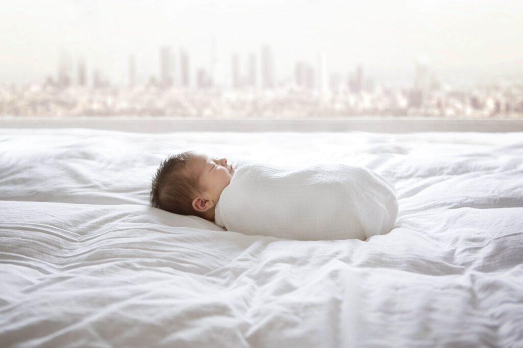 newborn-photography (1)