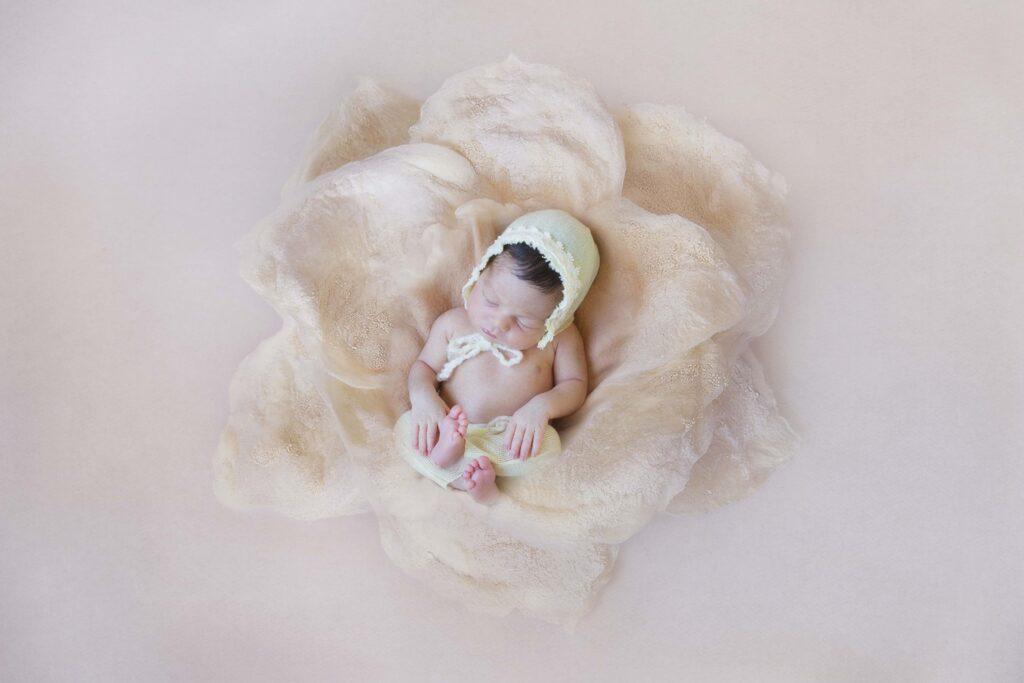 newborn-photography (11)
