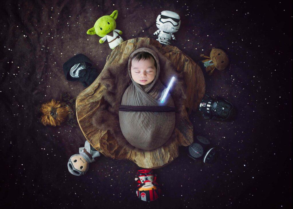 newborn-photography (12)