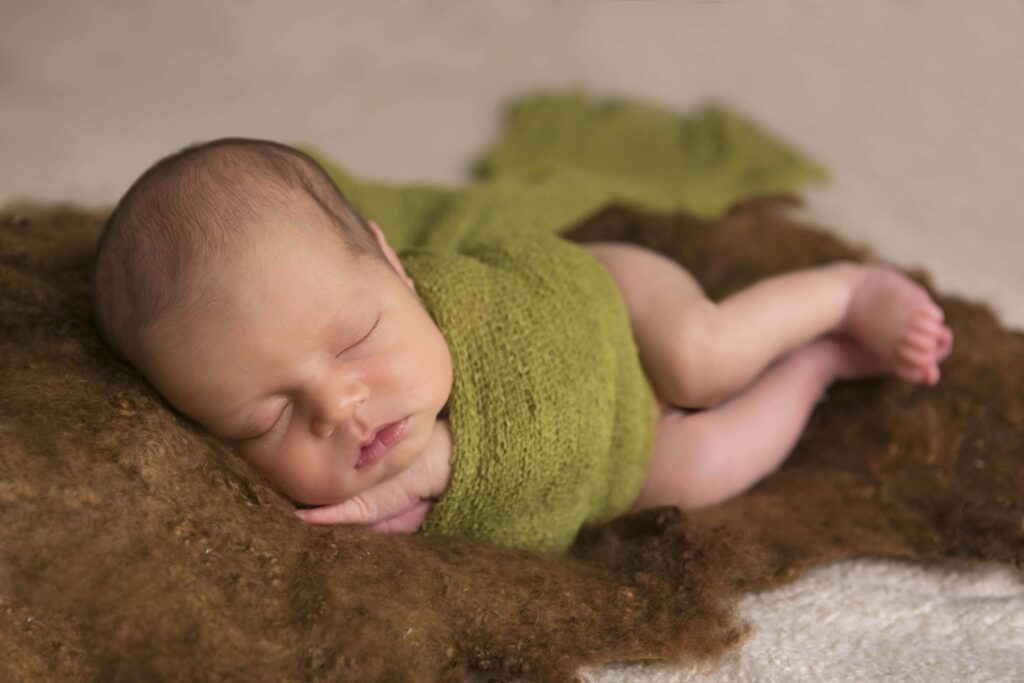 newborn-photography (19)
