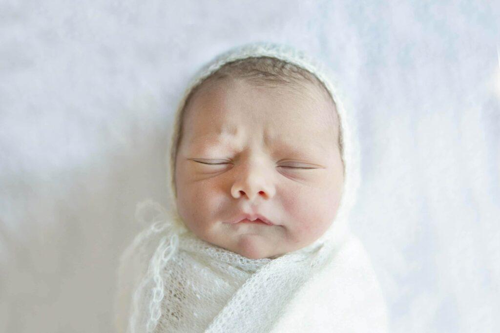 newborn-photography (20)