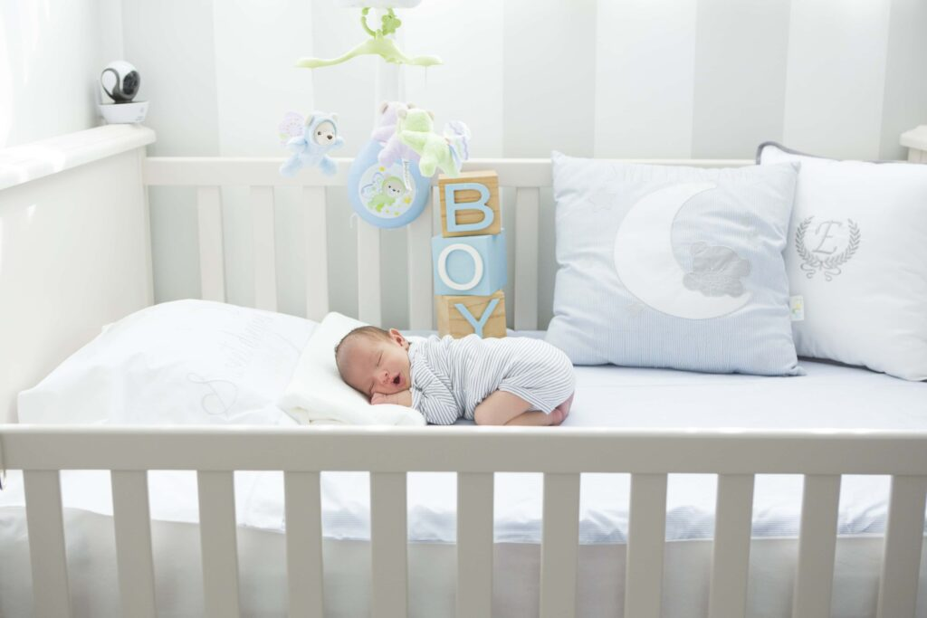 newborn-photography (21)