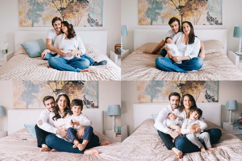 newborn-photography (25)