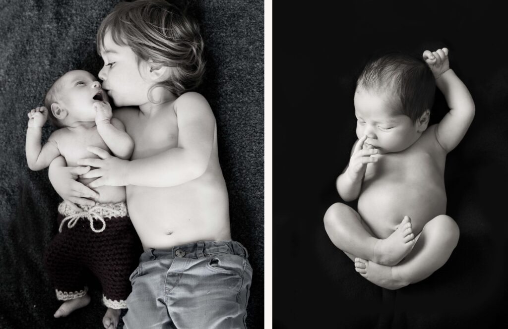 newborn-photography (26)