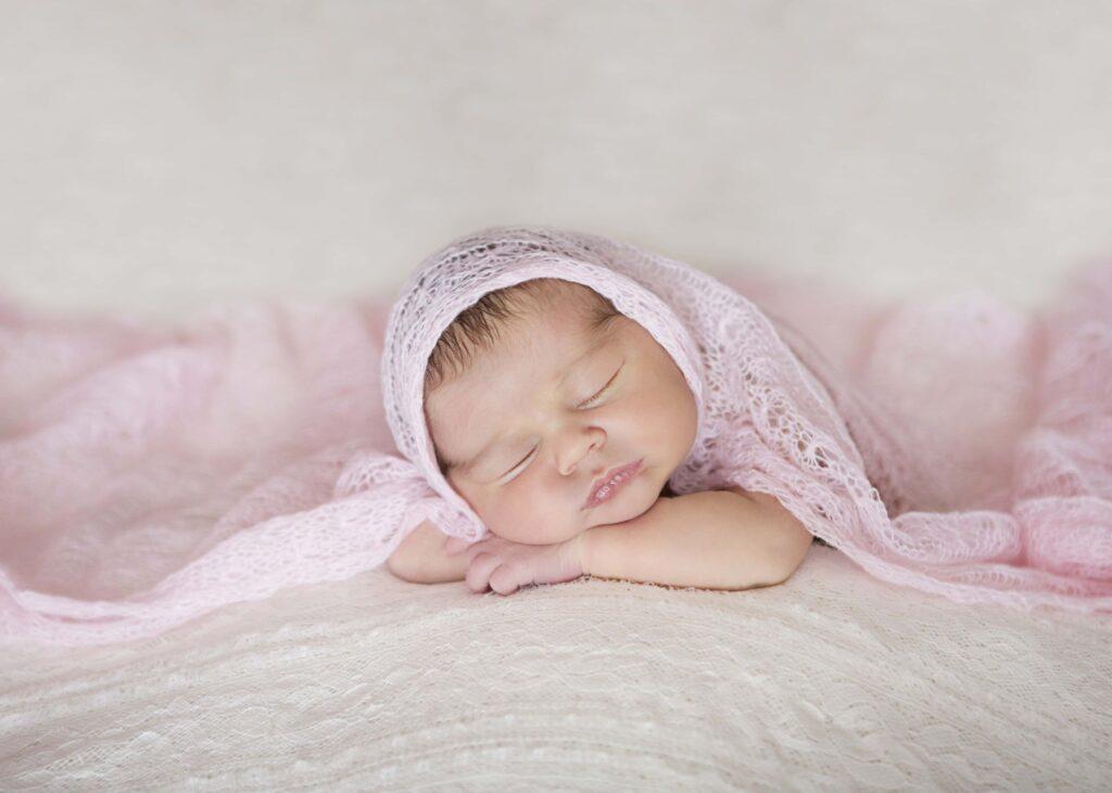 newborn-photography (27)