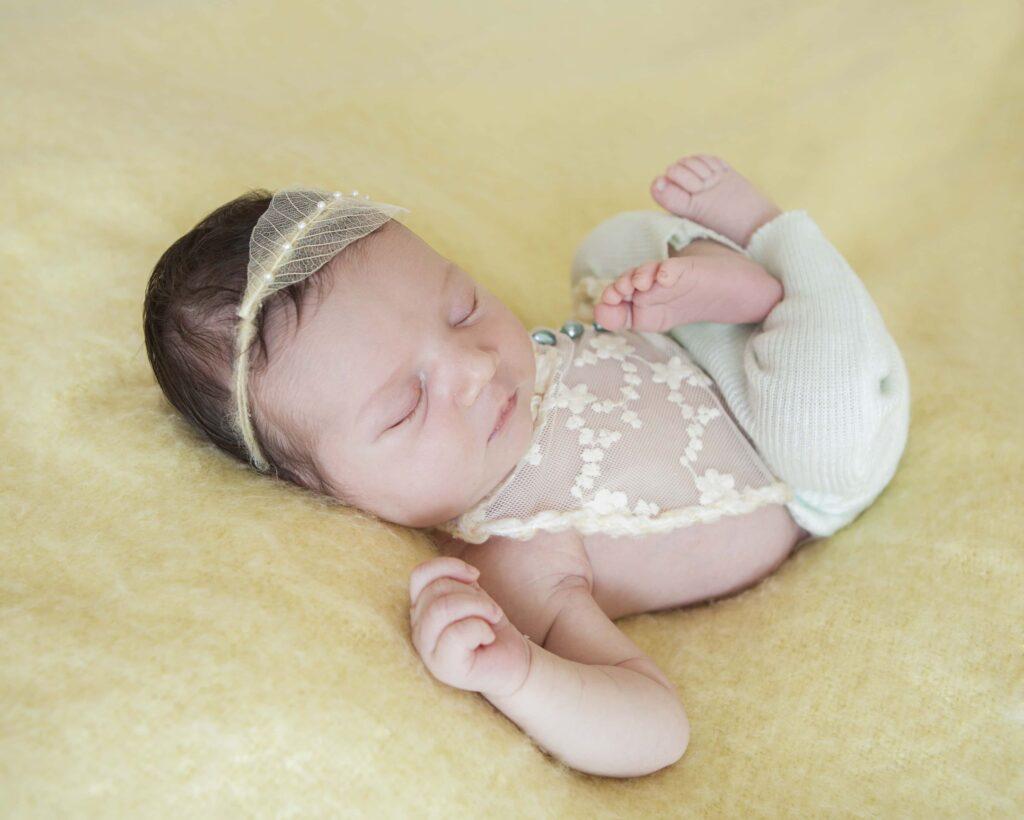 newborn-photography (29)
