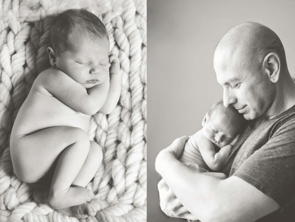 newborn-photography (31)