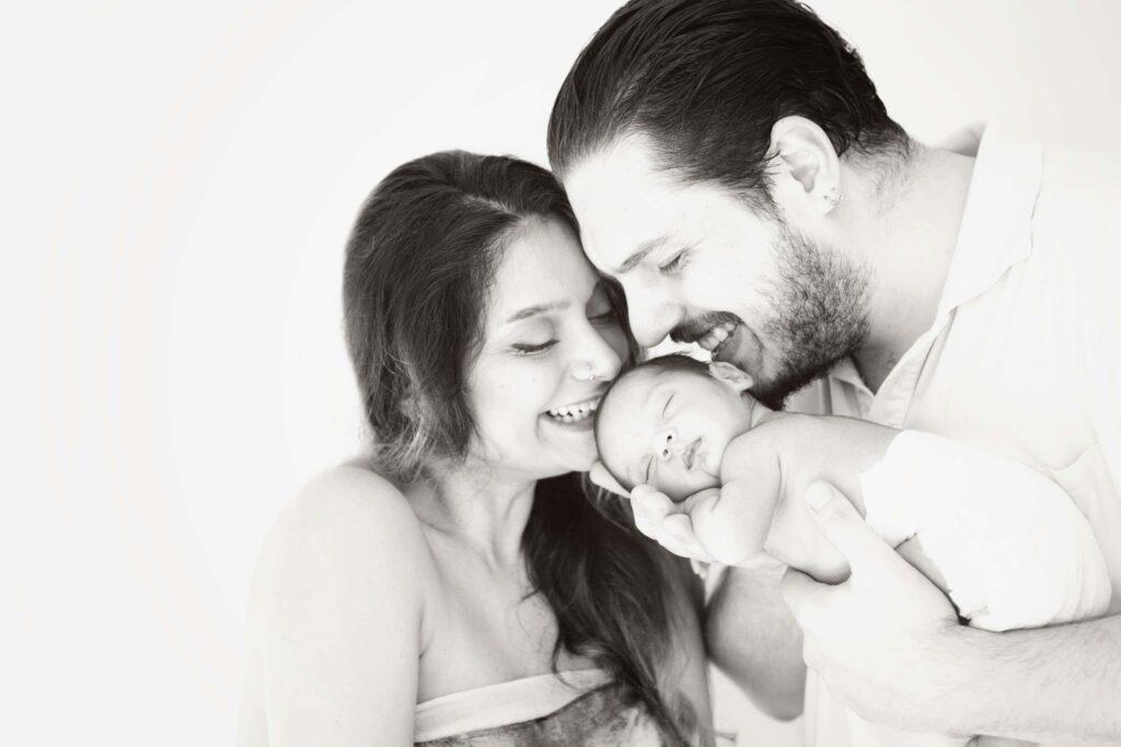 newborn-photography (35)