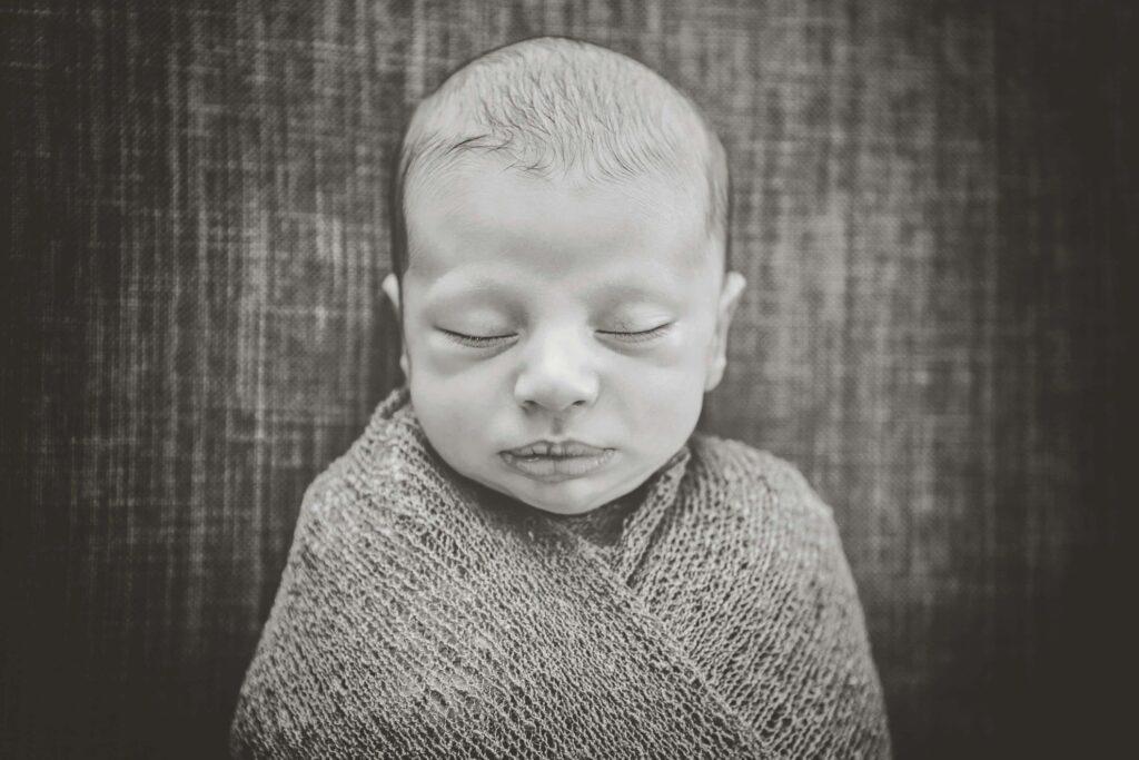 newborn-photography (38)