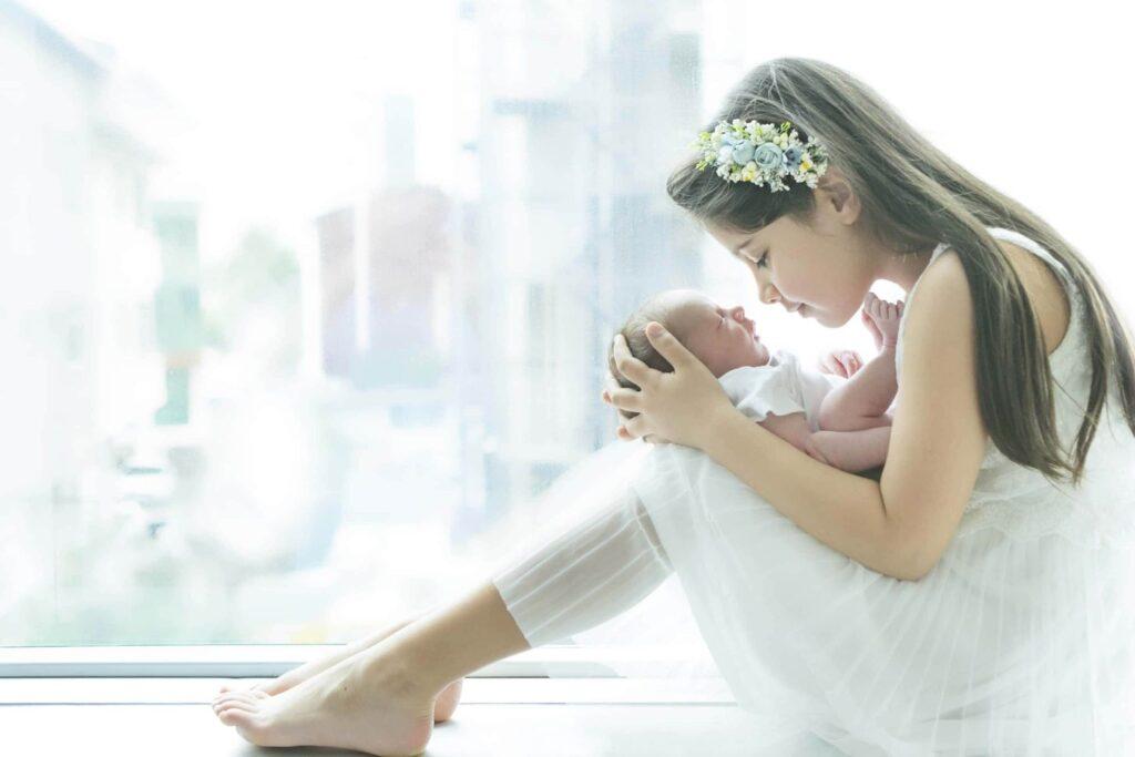 newborn-photography (39)