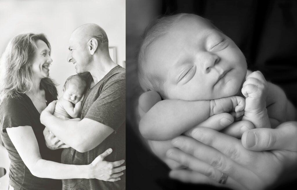 newborn-photography (4)