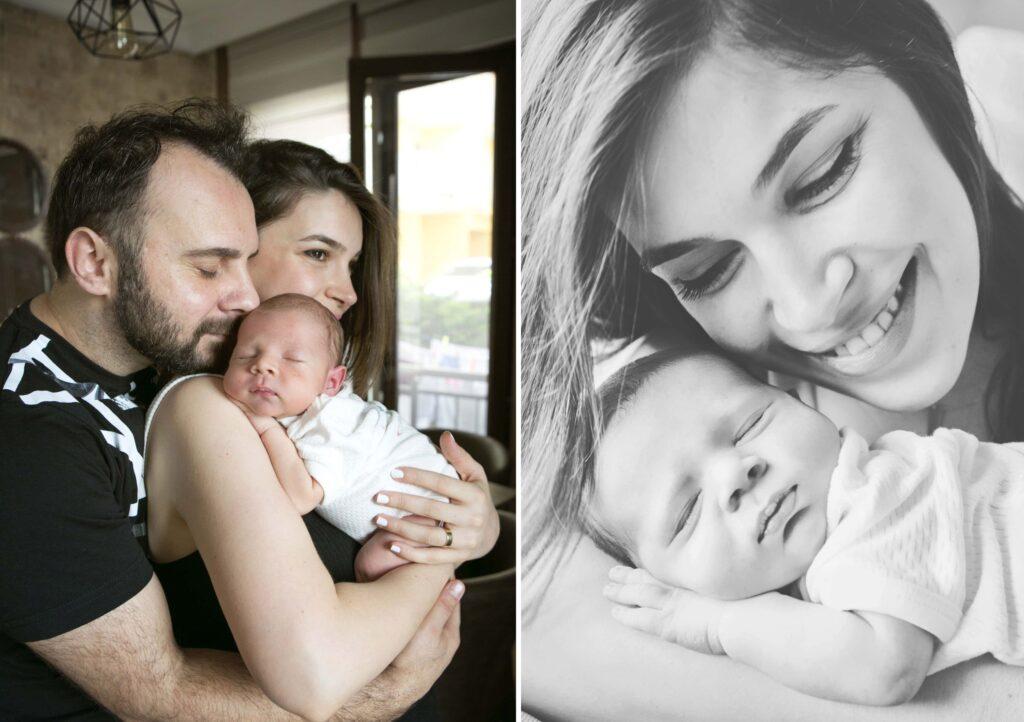 newborn-photography (41)