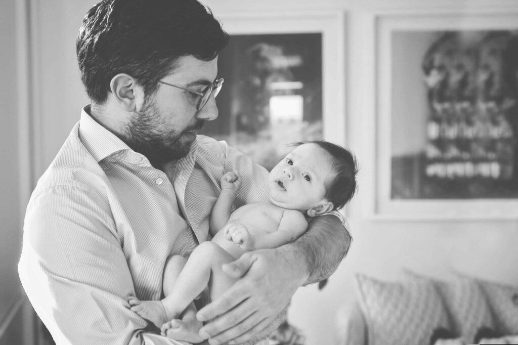 newborn-photography (44)