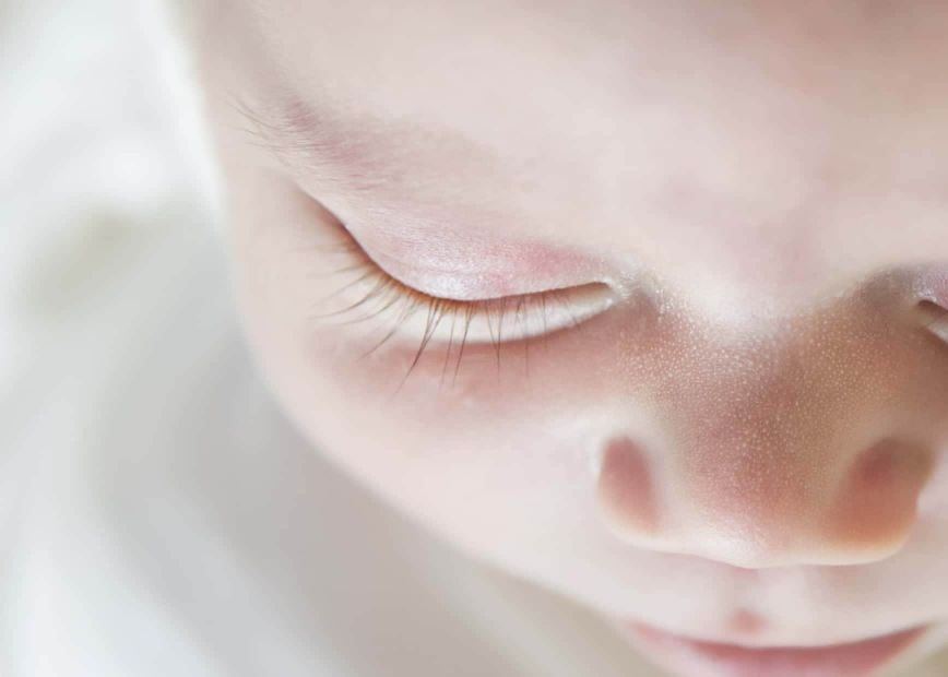 newborn-photography (47)