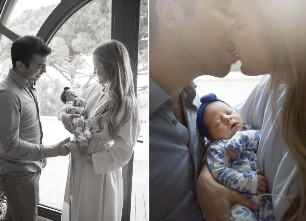 newborn-photography (62)