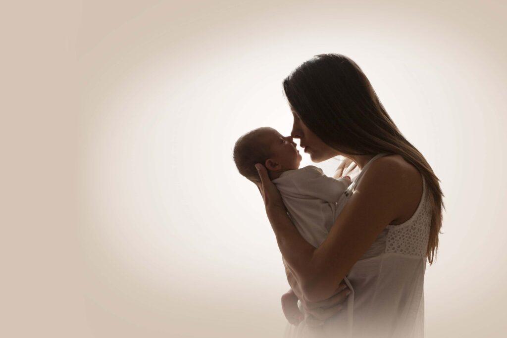 newborn-photography (69)