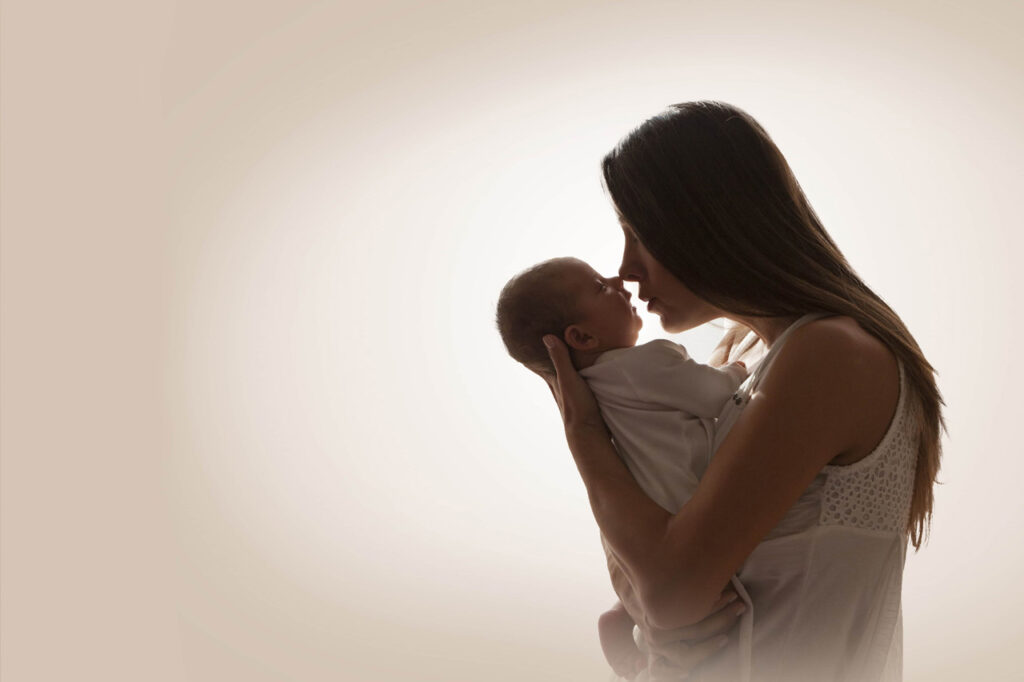 newborn-session