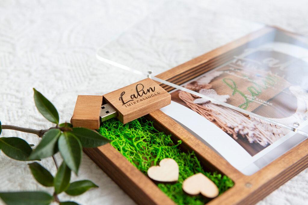 wooden-photo-box-usb-3