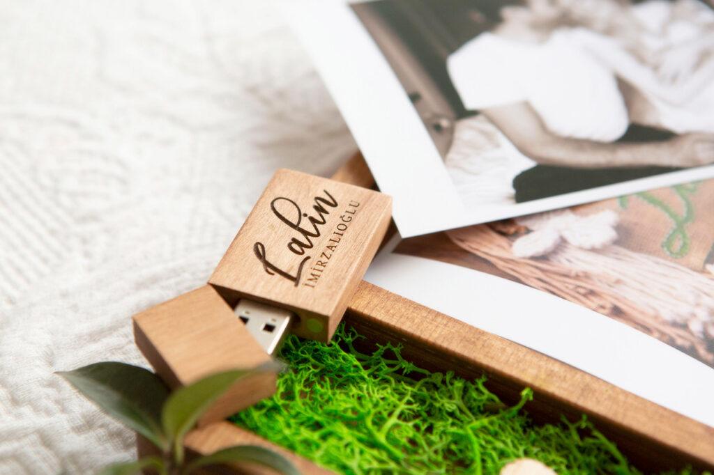 wooden-photo-box-usb-4